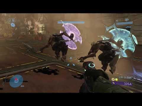 [WR] Halo 3