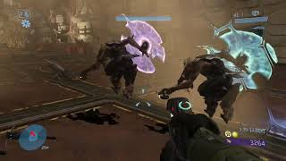 [WR] Halo 3 Legendary Speedrun in 1:14:06