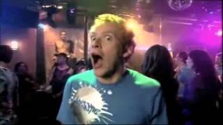 Peep Show: Super Hans
