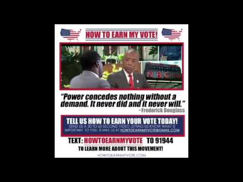 tell-us-how-to-earn-your-vote-today