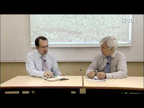 Entrevista a Anxo Lorenzo, secretario general de Política Lingüística de la Xunta de Galícia