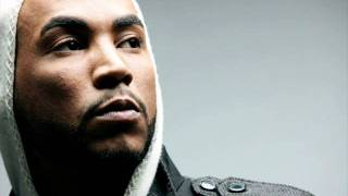 Watch Don Omar Infieles video