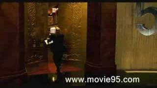 Download New Movies | Action Cinema | HellBoy 2