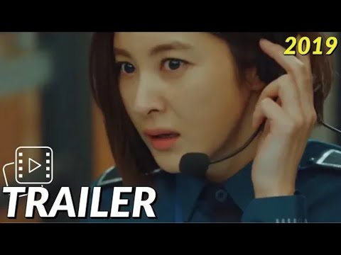 voice-3---korean-drama-highlight-trailer-(2019)