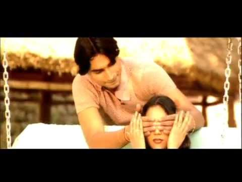 Deepak Hans || Teri Bewafai ||Sanu Wafa Vatte Bewafai || Top Most Hit Sad Song Year-2016