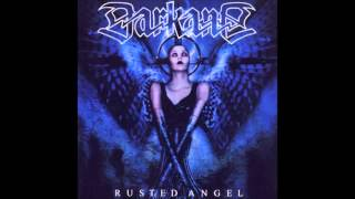 Watch Darkane Rusted Angel video