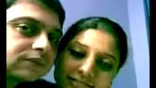 Delhi Air-Hostess MMS Scandal