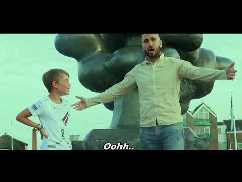 Luis Fonsi - Despacito ft. Daddy Yankee ( BELASTINGDIENST PARODIE )