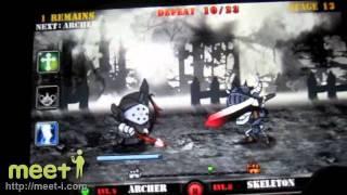 『Age of Duel』 - iPhone(meet-i.com)