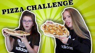 food challenge