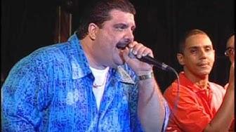 Te Va A Doler - Maelo Ruiz