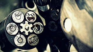 CS GO R8 Revolver ACES