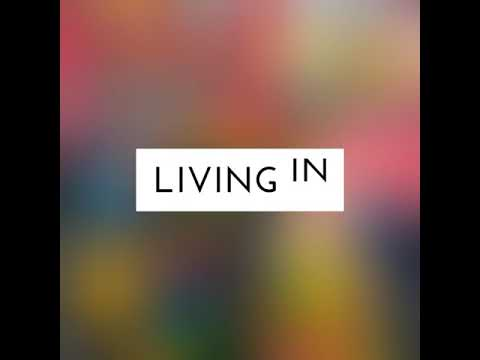 LiL Sayavongs - Living in Laos vol 2