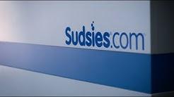 Customer Success Story | Sudsies Testimonial on Webiotic