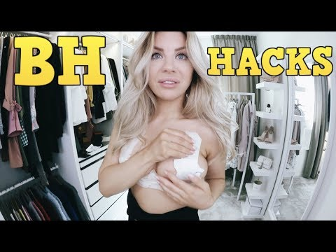 BH-HACKS | Therese Testar