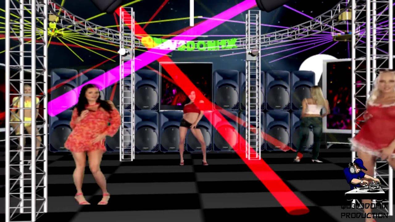 Http 3d Wallpaper Escenario Virtual Qu3v3dom1x Youtube