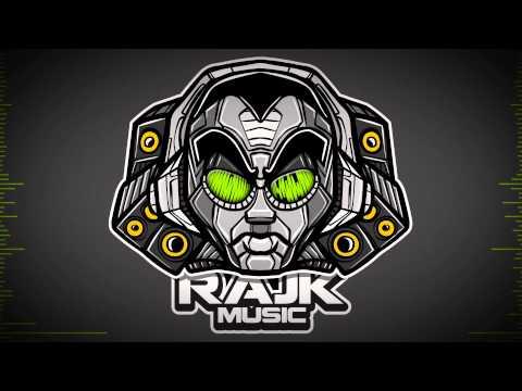 RAJK - Made in Srbija [DUBSTEP] 2014