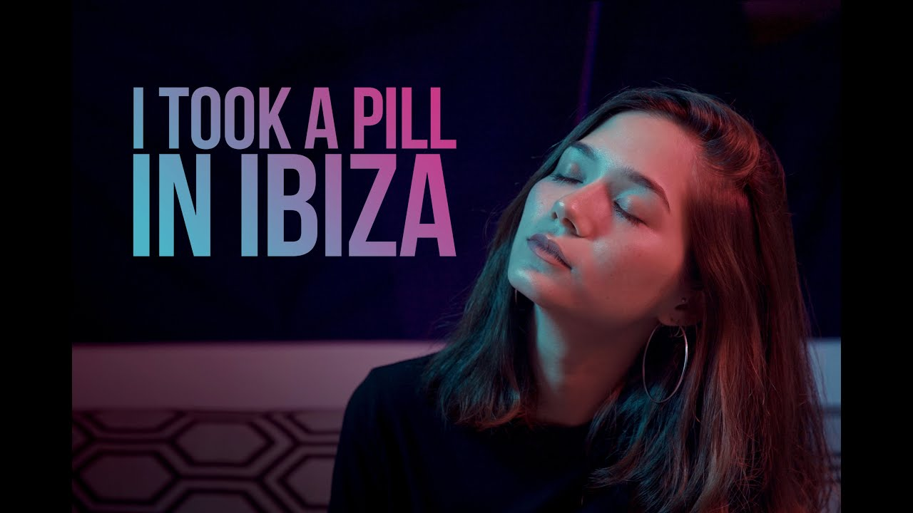 i took a pill in ibiza seeb remix mp3 download muzmo