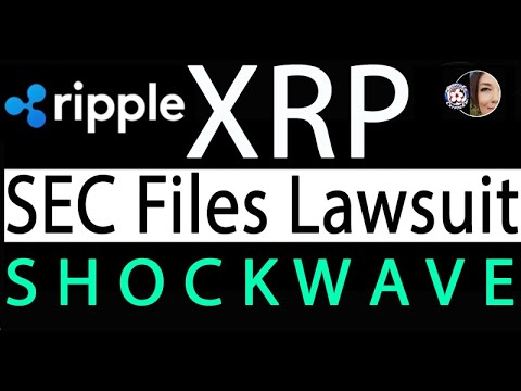 brad-garlinghouse-says-ripple-ready-to-fight-&-win-sec-lawsuit,-xrp-holders-to-show-their-true-grit