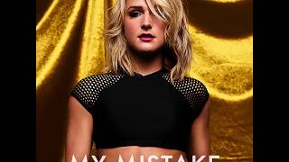 Victoria Duffield - My Mistake (Official Audio)