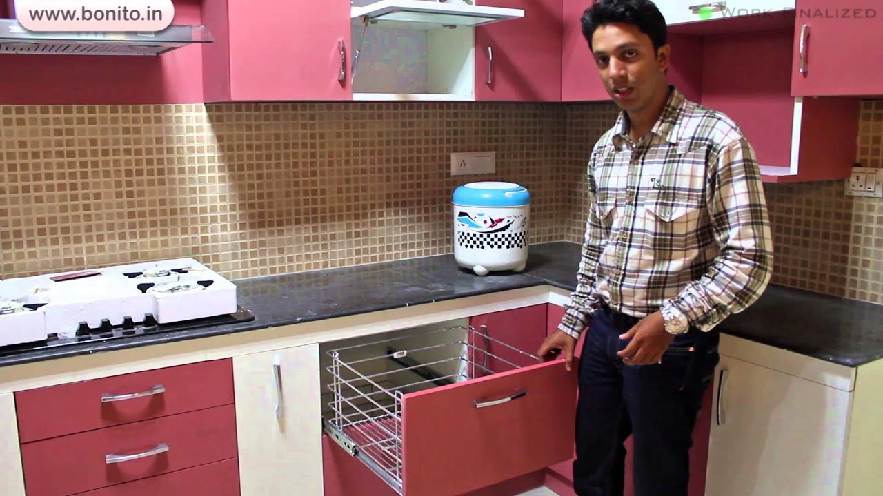 Orange And White Kitchen Ideas Mr Zeeshan Full House Interior Final Update Youtube