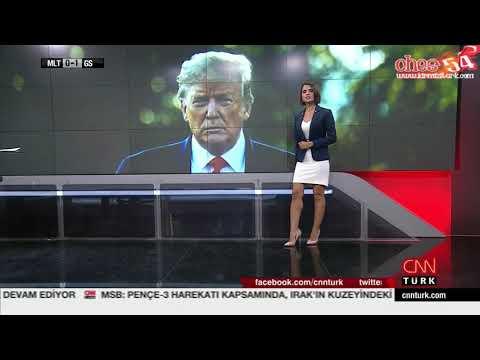 Semiha Şahin  22 09 2019
