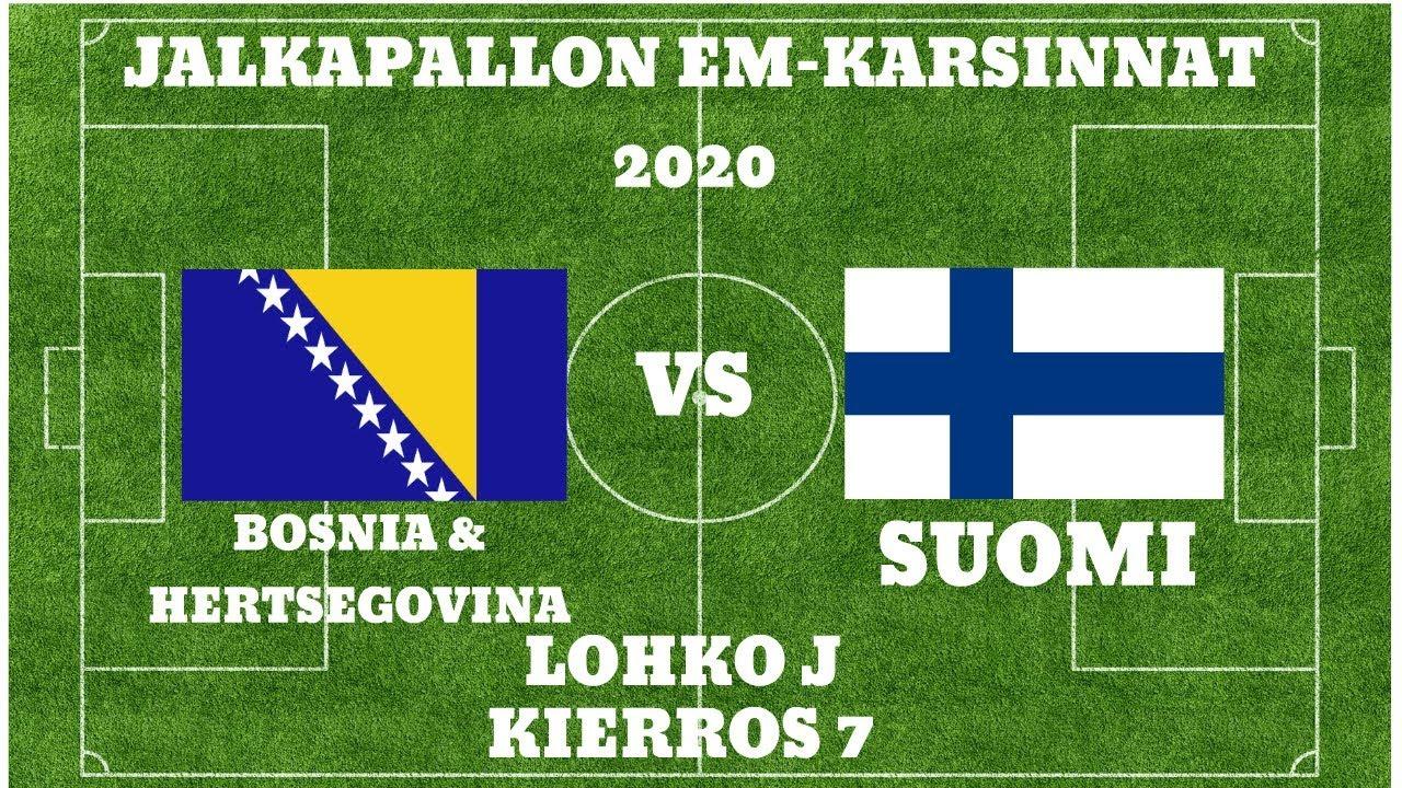 Em Karsinnat Suomi