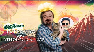 Download DSP Tries it: Interview With a pathological liar Mp3 and Videos