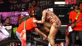 Video ALL ARTIS ROMANSA - DANGDUT KOPLO HOT REMIX ROMANSA LIVE TERBARU 2015 download MP3, 3GP, MP4, WEBM, AVI, FLV September 2017