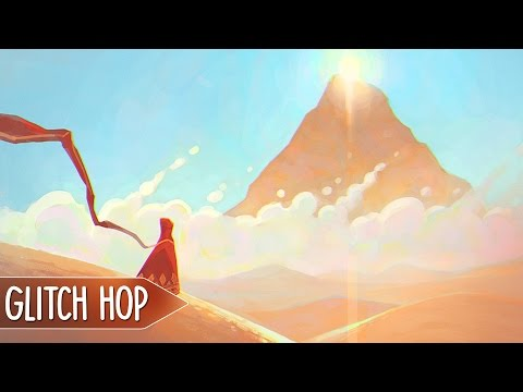 Virtual Riot - Sugar Rush (Kick The Habit Remix)