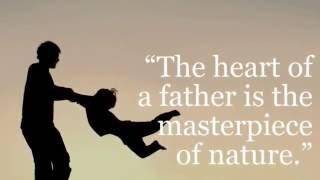 Best 15 fathers day quotes and slogans