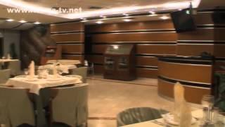 Отдых в Алуште: отель