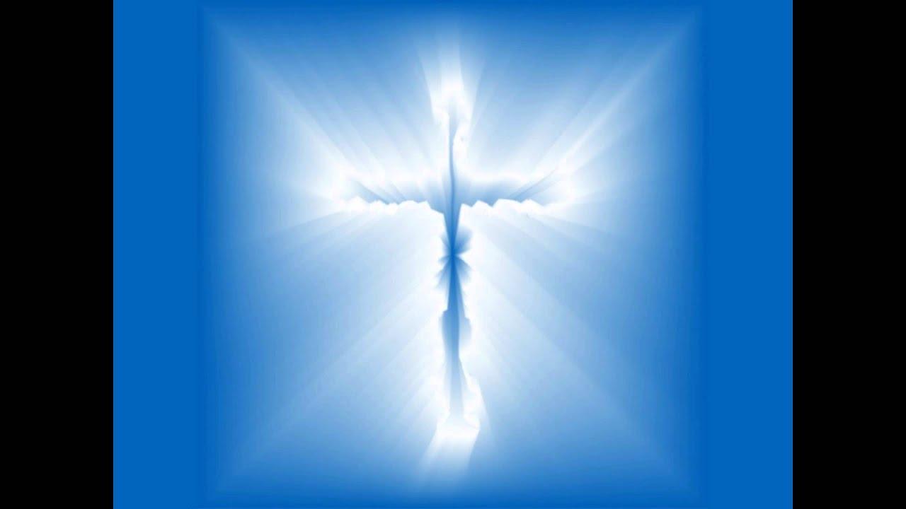 Een Fontein Vol Van Vrede.Opwekking 088 Een Rivier Vol Van Vrede