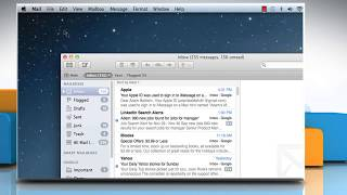 How to enable sound alert on every new incoming e-mail on a Mac® OS X™(, 2015-05-02T16:59:45.000Z)