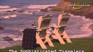 The Ritz-Carlton, Half Moon Bay  Video ,Vacations, Honeymoons and Luxury Travel Packages