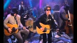 """Bob Dylan - Knockin' On Heaven's Door"""" - CLIP"""