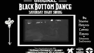 52nd Street Jump! - Black Bottom Class. Thumbnail
