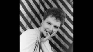 Ta-Ra-Ra-Boom-De-Ay (1942) - Mary Martin