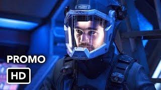 "The Expanse 3x03 Promo ""Assured Destruction"" (HD) Season 3 Episode 3 Promo"
