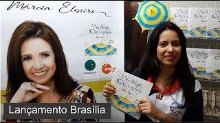 Lançamento Manteiga Derretida em Brasília!!