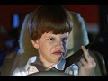 Problem Child 2 (1991) Commentary