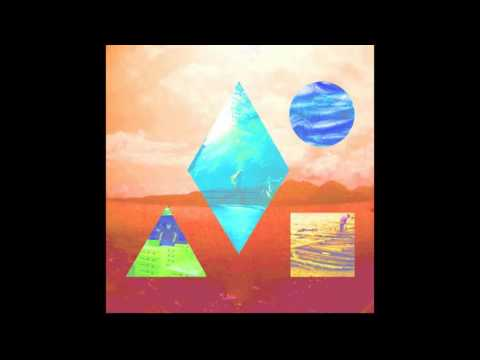 Download Clean Bandit (feat. Jess Glynne) - Rather Be (The Magician Remix)