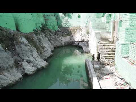 Hidden side & karamat of Ajmer dargah Khwaja garib nawaz