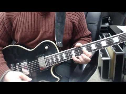 Let Me Feel You Shine chords by David Crowder Band - Worship Chords
