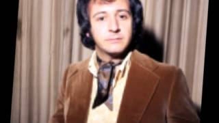 TONY CHRISTIE - YOU