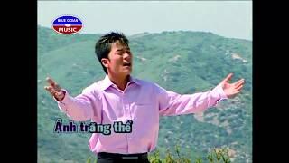 Karaoke Hue Buon Vi Ai - Quang Do (Beat & Vocal)