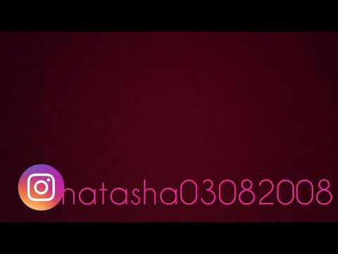 Vlog Ессентуки ))) День 6 :):):) Nata Life