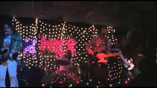 Trances Arc - Boom City (Live!) Atlanta, GA.