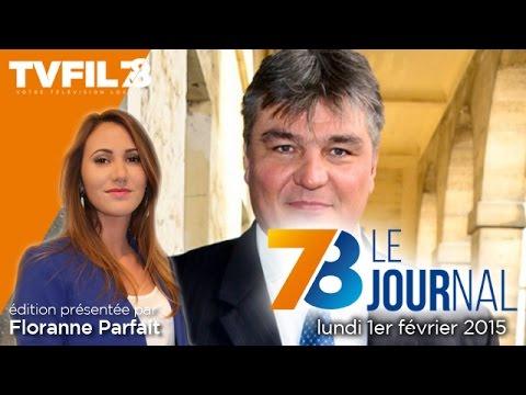 78-le-journal-edition-du-lundi-1er-fevrier-2016