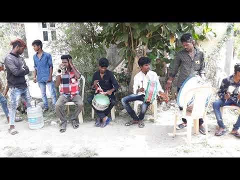 Chennai music band said Ravi Ragu